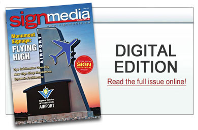 Sign Media Canada May 2013 Issue