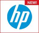 Hewlett Packard Canada