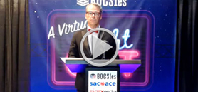 BOCSI winners celebrated at 1st Canadian virtual sign awards show