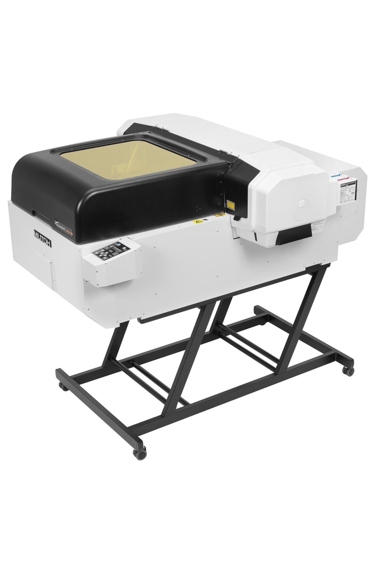 Mutoh ValueJet 626UF UV-LED Printer