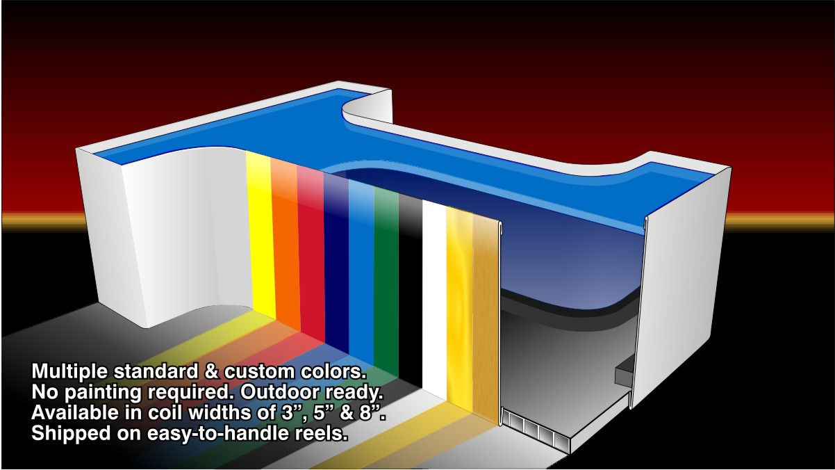 Sign Installation The Benefits Of Backer Panels Media Channel Lettering Wiring Diagram Related Products
