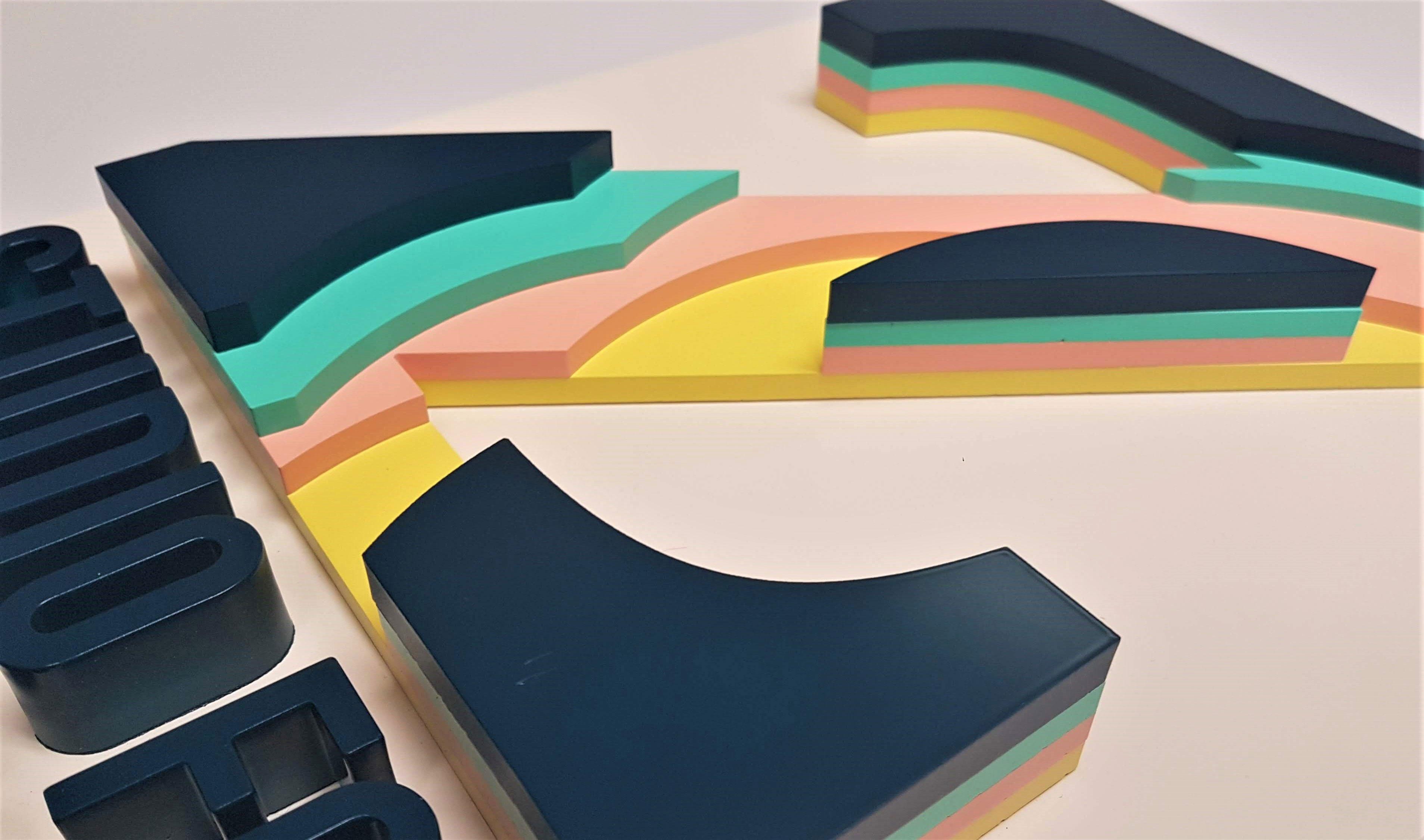 Custom Painting Solutions by Gemini