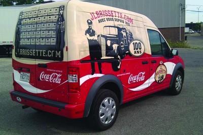 03-SE CocaCola TD_6x4