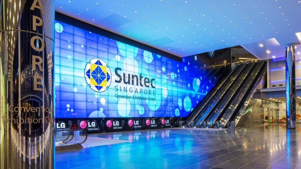 Video wall wins Guinness Record as world's biggest - Sign ...