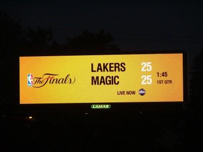 ESPN NAB-live score3