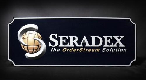 Seradex