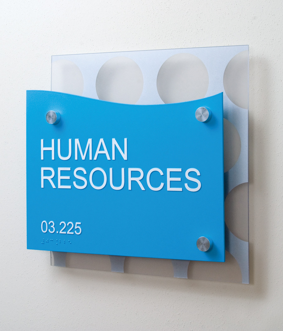 miami signs and id in architectural asp room law interiorsigns interior signage s florida