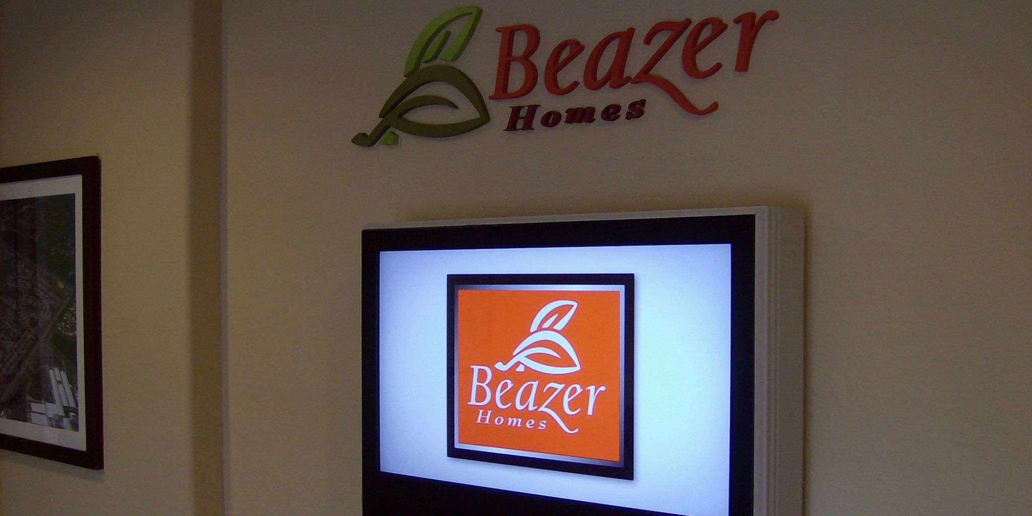 Large Institutional Investors Report Holdings in Beazer ...