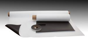 Magnum-Magnetics-Products