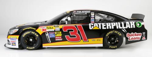RCR_Racing_Caterpillar_No_31_new_wraps