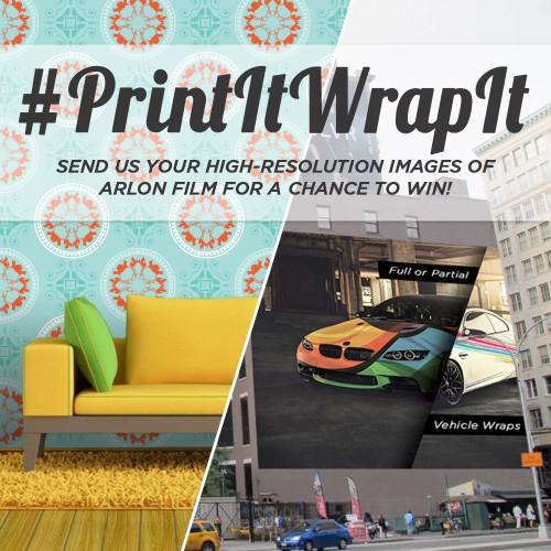 PrintItWrapIt