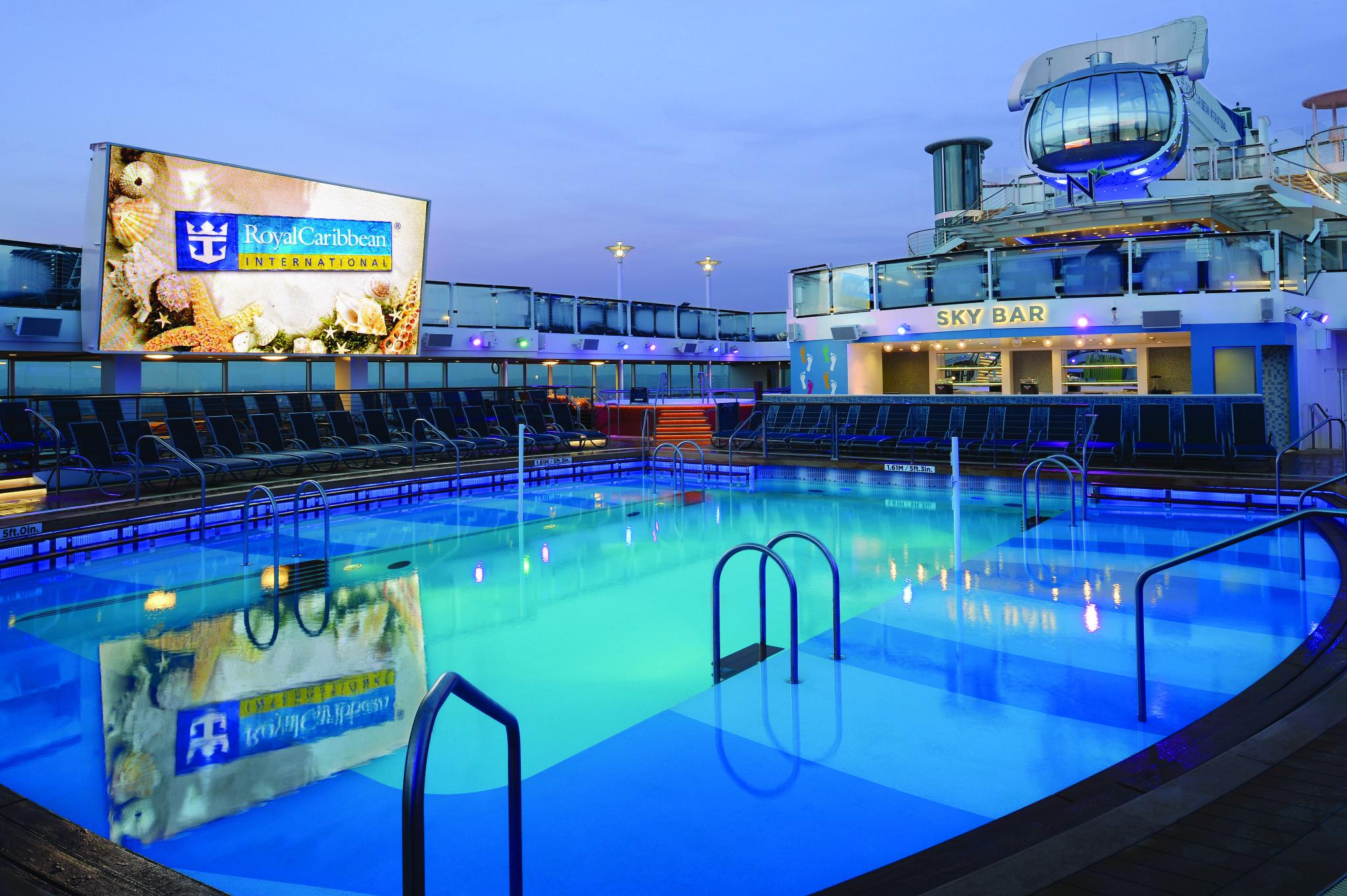 Philadelphia MS Casinos Silverstar Casino at Pearl River