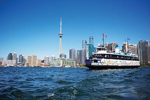 PanAm_TorontoFerryWrap