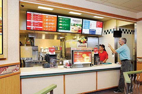 Wendys_indoor_menu