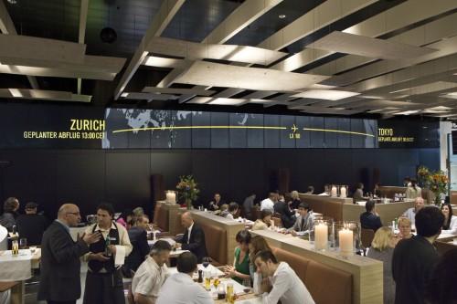 upperdeck_restaurant_Zurich_Airport_3
