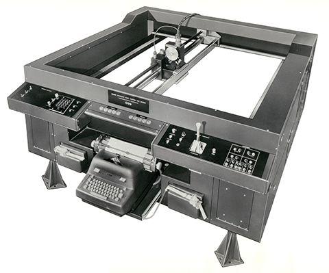 DAVIDGERBERfig.P16 APPRAPM, ca. 1960
