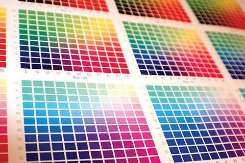bigstock-Color-Chart-1614968