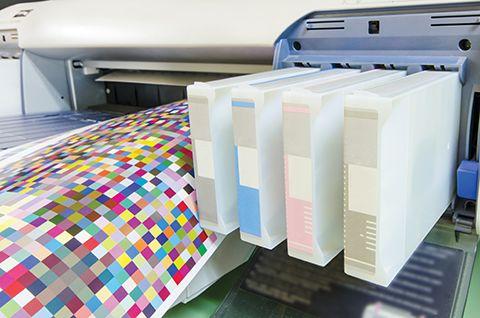 bigstock-large-format-ink-jet-printer-83316869