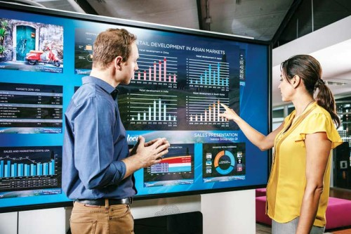 prysm-cascade-85-inch-display-7009-l
