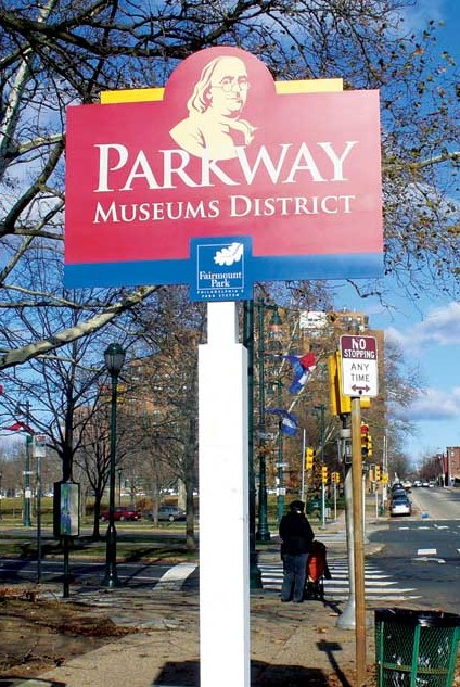 town_PKWY_Arrival_02