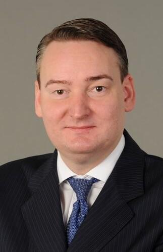 DirkHuelsermann