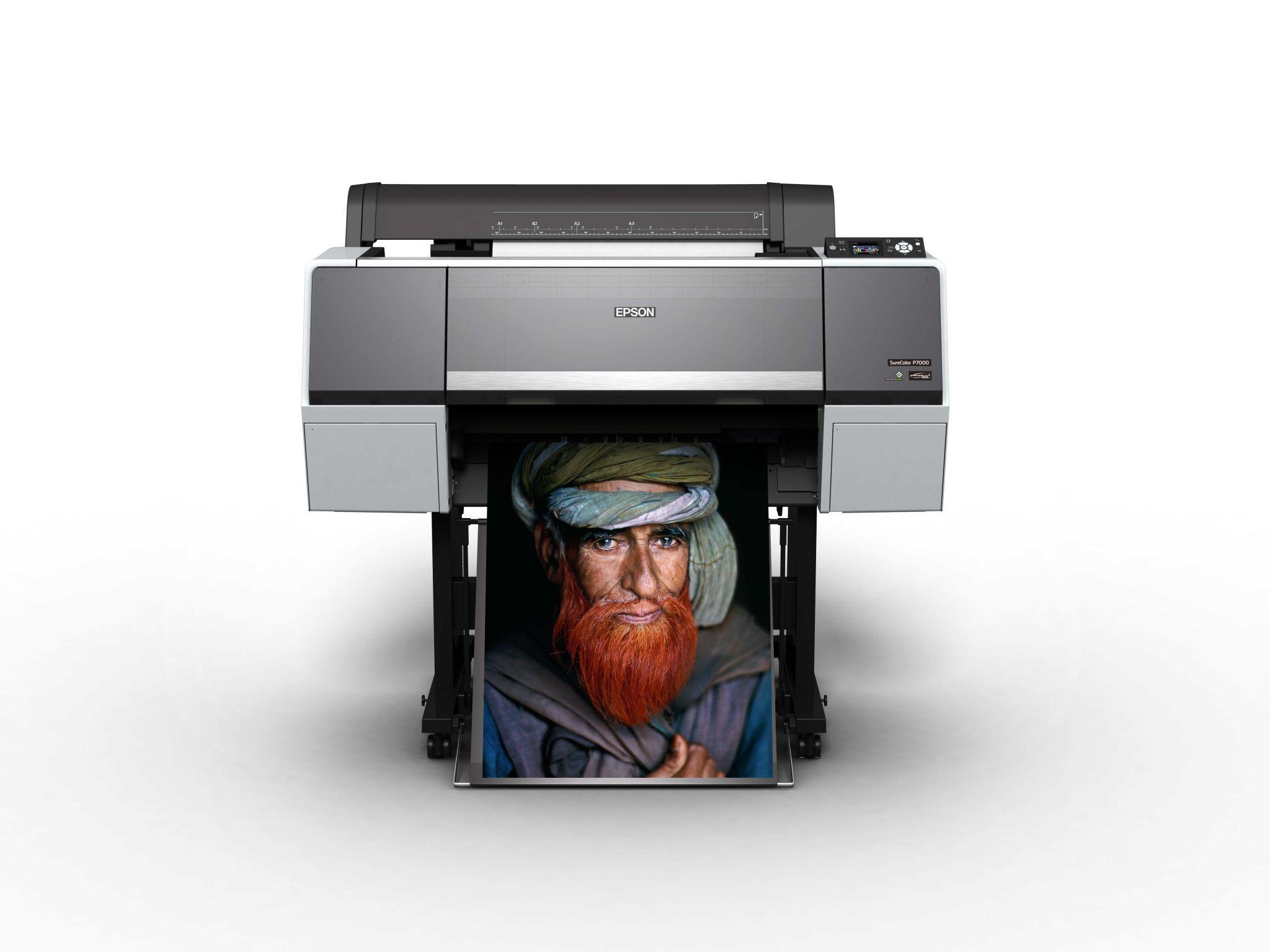 Professional Photo Printing Photo Gifts Nations Photo Lab Print labs for professional photographers