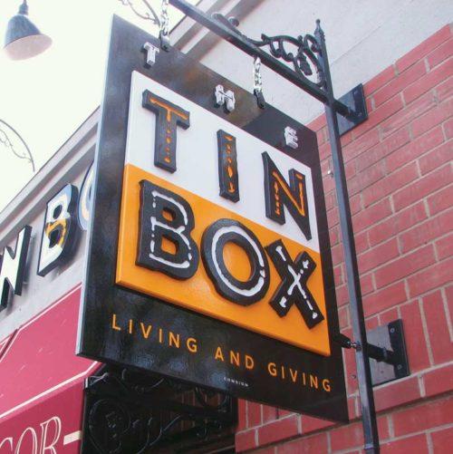 Tin-Box-Hanging