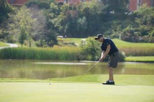 2015-Consac-Golf-Tournament