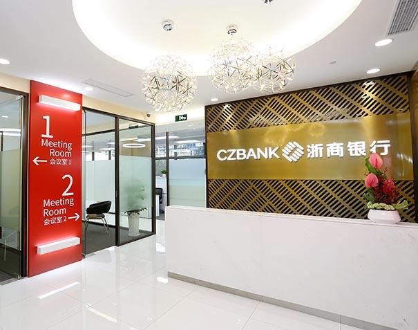 chinabank3