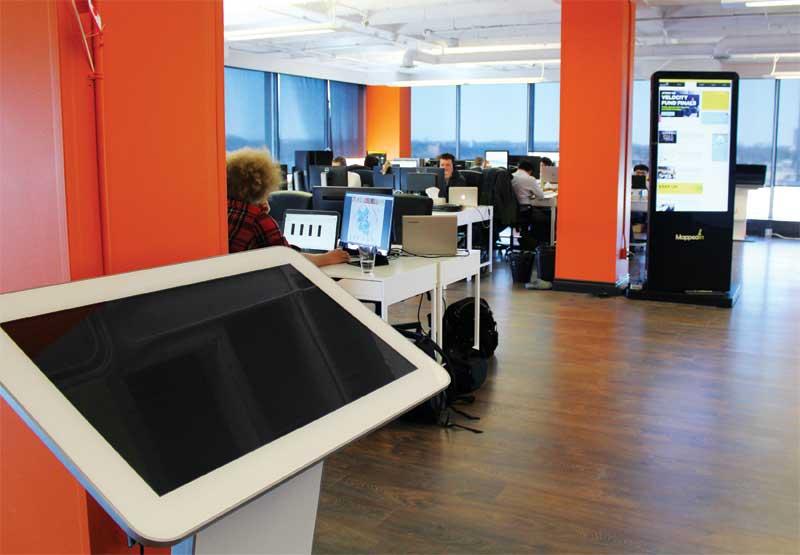mappedin-office---work-space-(1)