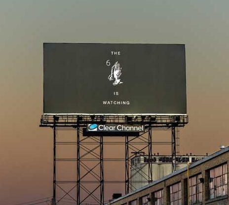 drake_billboard