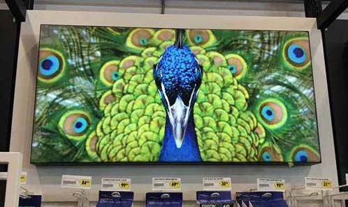 PNH Solutions and Epic Imaging recently delivered updated immersive branding solutions at Best Buy stores nationwide.