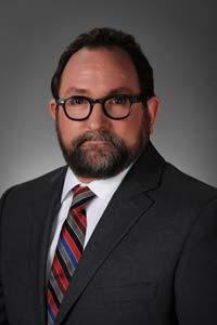 Roland DGA makes key personnel changes - Sign Media