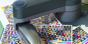Drytac has created thousands of International Color Consortium (ICC) profiles based on popular printer models, inks, raster images processors (RIPs), and Drytac media.