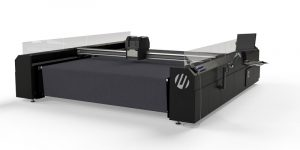 MultiCam a manufacturer of mechanized computer numerical control (CNC) cutting solutions, has introduced the Celero 7 to its product portfolio.