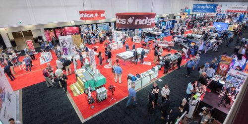 The Sign Association of Canada (SAC) has selected the International Sign Association (ISA) to manage the group along with its trade show, Sign Expo Canada.