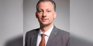Ney Corsino is the new CEO of NanoLumens.