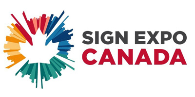 The Sign Association of Canada's (SAC's) board of directors have voted to cancel Sign Expo Canada 2021.