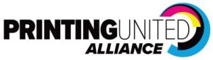 Printing United has announced its decision to transition from an in-person event in Atlanta, Ga., to a comprehensive digital platform this year.