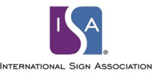 According to the International Sign Association's (ISA's) Sign Industry Quarterly Economic Report for the second quarter, the outlook for 2020 continues to decline, despite a sharp rebound in the economy earlier this summer. However, the recession was short-lived and will have lesser impact on 2021 than expected.