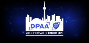 Digital Place-based Advertising Association (DPAA) has announced its third annual Canada Summit will be held as a live Zoom event on Wednesday, July 15, at 11 a.m. EDT.