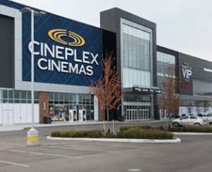 Cineplex Media digital out-of-home (DOOH) screen inventory is now available on all major programmatic supply-side platforms.