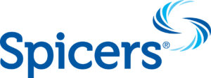Spicers Canada, a distributor of graphics, sign solutions, and industrial packaging supplies, has announced all its divisions will now operate under a single brand—Spicers.