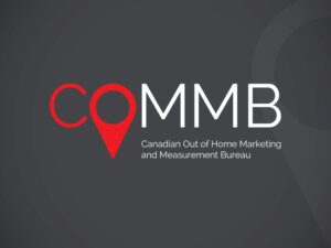 The Canadian Out of Home Marketing and Measurement Bureau (COMMB) has boosted its team as it prepares for the release of new, comprehensive market data, audience measurement, and an updated media suite platform.