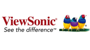 Visual solution provider ViewSonic has expanded its Partner Program with new financial incentives and sales enablement tools.